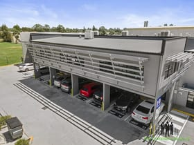 Offices commercial property for lease at 14/27 South Pine Rd Brendale QLD 4500