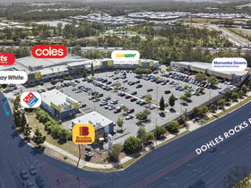 Shop & Retail commercial property for lease at 2 Goodrich Road West Murrumba Downs QLD 4503