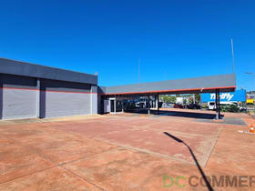 Other commercial property for lease at 172 Herries  Street Toowoomba QLD 4350