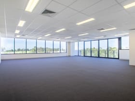 Offices commercial property for lease at 2.02/2-8 Brookhollow Avenue Norwest NSW 2153