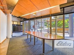 Medical / Consulting commercial property for lease at 743 Ann Street Fortitude Valley QLD 4006