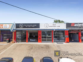 Showrooms / Bulky Goods commercial property for lease at 56 Compton Road Underwood QLD 4119