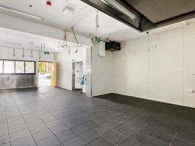 Shop & Retail commercial property for lease at 229 Oxford Street Darlinghurst NSW 2010