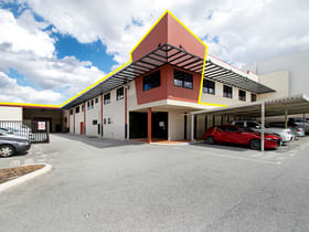 Factory, Warehouse & Industrial commercial property for lease at 38 O'Malley Street Osborne Park WA 6017