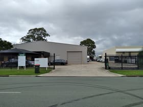 Offices commercial property for lease at 1/24 Terrence Road Brendale QLD 4500