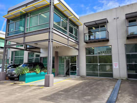 Factory, Warehouse & Industrial commercial property for lease at 16/76 Reserve Road Artarmon NSW 2064