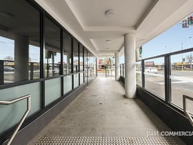 Shop & Retail commercial property for lease at 1/730a Centre Road Bentleigh East VIC 3165