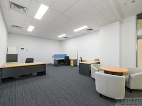 Other commercial property for lease at 209/580 Hay Street Perth WA 6000