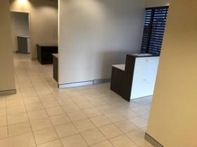 Offices commercial property for lease at 100/90 Days Road Upper Coomera QLD 4209