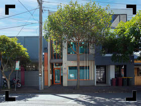 Offices commercial property for lease at 194 Gladstone Street South Melbourne VIC 3205
