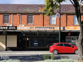 Shop & Retail commercial property for lease at 58 Argyle Street Camden NSW 2570
