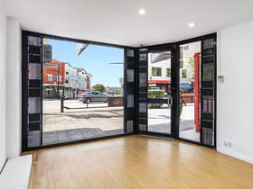 Shop & Retail commercial property for lease at 101A Great North Road Five Dock NSW 2046