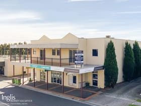 Medical / Consulting commercial property for lease at Suite 6/1 Somerset Avenue Narellan NSW 2567