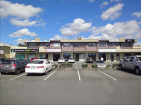 Showrooms / Bulky Goods commercial property for lease at 5/84 Wises Road Maroochydore QLD 4558