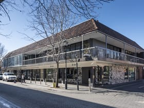 Shop & Retail commercial property for lease at Shop 3/20 St. Quentin Avenue Claremont WA 6010