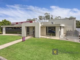 Offices commercial property for lease at 12-14 Rivulet Crescent Albion Park Rail NSW 2527