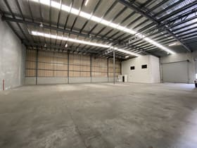 Factory, Warehouse & Industrial commercial property for lease at 15/210 Robinson Road East Geebung QLD 4034