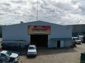 Development / Land commercial property for lease at 47 Grice Street Clontarf QLD 4019
