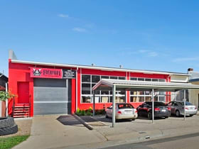 Showrooms / Bulky Goods commercial property for lease at 1/36 Ingham Road West End QLD 4810