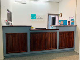 Offices commercial property for lease at 116 Mary Street Gympie QLD 4570