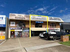 Showrooms / Bulky Goods commercial property for lease at Unit 2/3285 Logan Road Underwood QLD 4119
