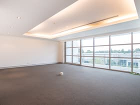 Offices commercial property for lease at 2.13/4 Columbia Court Norwest NSW 2153