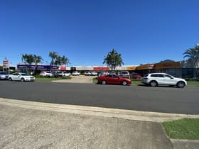 Offices commercial property for lease at 2/156 Boat Harbour Drive Pialba QLD 4655