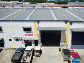Factory, Warehouse & Industrial commercial property for lease at 16A/38 Eastern Service Road Stapylton QLD 4207