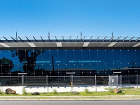 Showrooms / Bulky Goods commercial property for lease at 17 & 18/69 Hector Street Osborne Park WA 6017