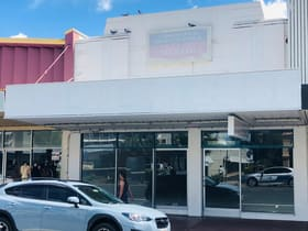 Shop & Retail commercial property for lease at 66 Sydney Street Mackay QLD 4740