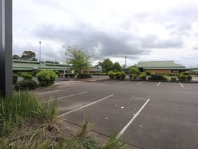 Factory, Warehouse & Industrial commercial property for lease at 36/40 Sterling Road Minchinbury NSW 2770