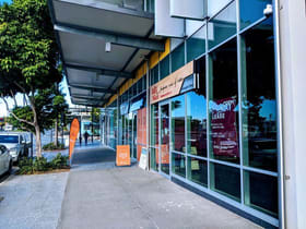 Shop & Retail commercial property for lease at 107/53 Endeavour Boulevard North Lakes QLD 4509