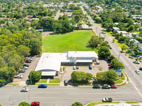 Medical / Consulting commercial property for lease at 2/75-79 Bailey Road Deception Bay QLD 4508