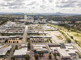 Shop & Retail commercial property for lease at Suites 1-9/82 Parramatta Street Phillip ACT 2606