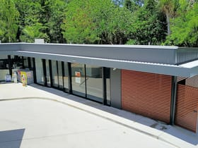 Medical / Consulting commercial property for lease at 8/1 to 3 Riverside Boulevard Douglas QLD 4814