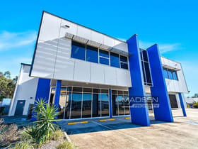 Showrooms / Bulky Goods commercial property for lease at 146 Mica Street Carole Park QLD 4300