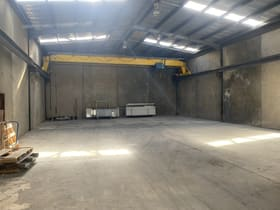 Factory, Warehouse & Industrial commercial property for lease at 2/16 York Road Ingleburn NSW 2565