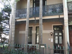 Offices commercial property for lease at 5 FERN PLACE Bondi Junction NSW 2022