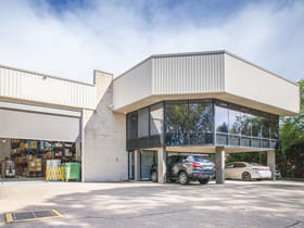 Factory, Warehouse & Industrial commercial property for lease at 2/4 Packard Ave Castle Hill NSW 2154