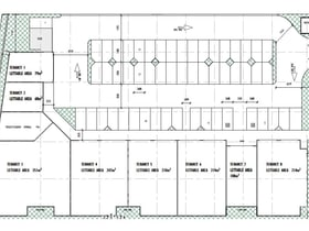 Medical / Consulting commercial property for lease at 1 Carlo Drive Cannonvale QLD 4802