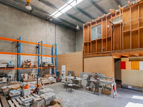 Factory, Warehouse & Industrial commercial property for lease at 32/93-97 Newton Road Wetherill Park NSW 2164