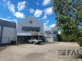 Factory, Warehouse & Industrial commercial property for lease at Unit 7/8 Shannon Place Virginia QLD 4014