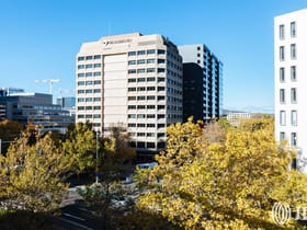 Offices commercial property for lease at Level 7/40 Marcus Clarke Street City ACT 2601