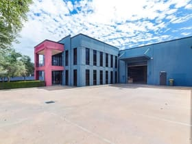 Factory, Warehouse & Industrial commercial property for lease at 65 Boulder Road Malaga WA 6090