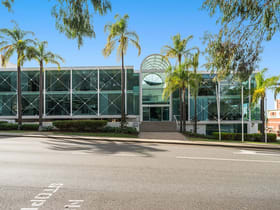 Offices commercial property for lease at 680 Murray Street West Perth WA 6005