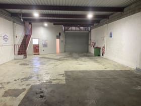 Factory, Warehouse & Industrial commercial property for lease at 6/82 Ferry Road Southport QLD 4215