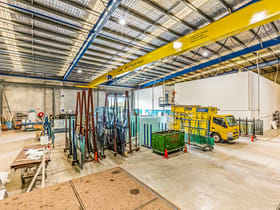 Showrooms / Bulky Goods commercial property for lease at 5/175 Five Islands Road Unanderra NSW 2526