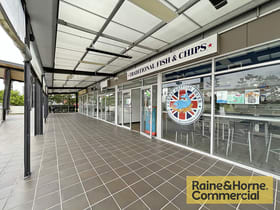 Offices commercial property for lease at 2A/1650 Anzac Avenue North Lakes QLD 4509