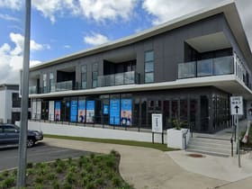 Shop & Retail commercial property for lease at 5/9 Waldron  Street Yarrabilba QLD 4207
