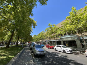 Offices commercial property for lease at 28-36 Ainslie Place City ACT 2601